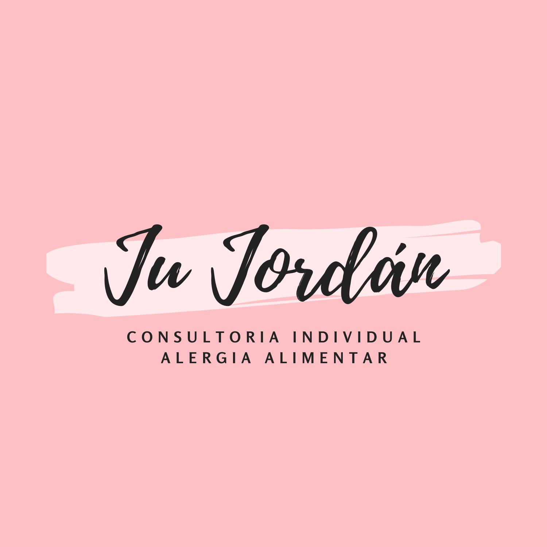 consultoria individual